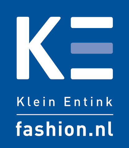 Klein Entink Fashion